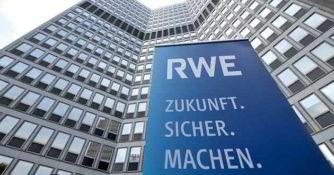 rwe-1