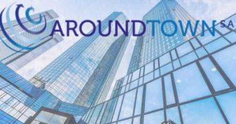 aroundtown-1