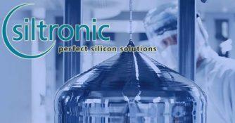 Siltronic