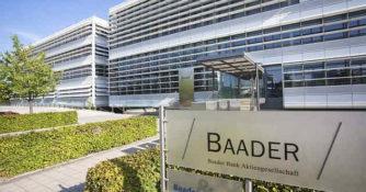 baader-bank-1