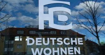 deutsche-wohnen-1