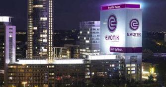 evonik-1
