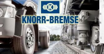 knorr-bremse-1