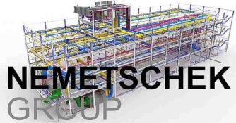 nemetschek-1