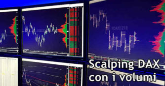 scalping-dax-con-volumi