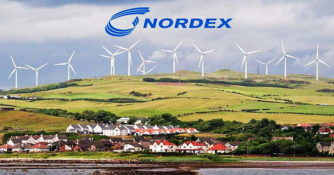 nordex-1