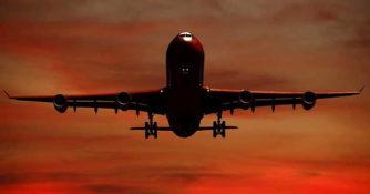 aerei-trasporti-viaggi