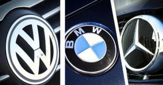 bmw-volkswagen-daimler-1