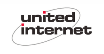 united-internet